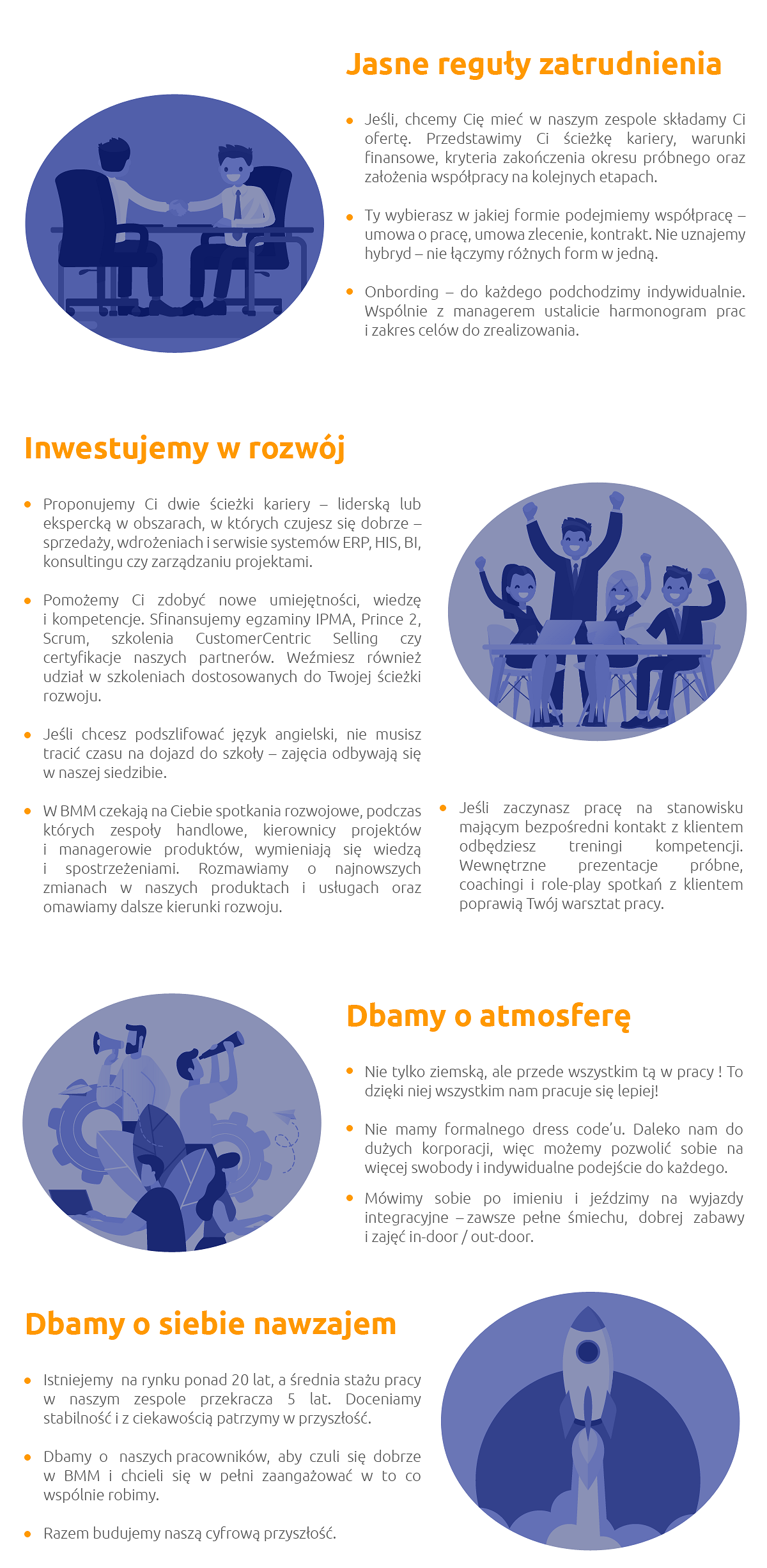 infografika.png [306.43 KB]