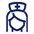 120x120_pielęgniarka.png [4.64 KB]